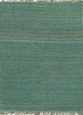 Jaipur Rugs - Rugged 8x10 Rug - RG03