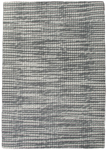 Jaipur Rugs - Scandinavia Dula 8x10 Rug - SCD18