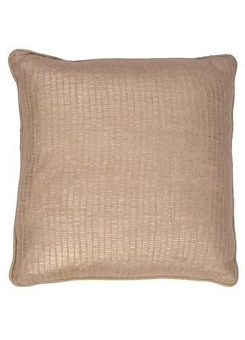 Jaipur Rugs - Shimmer Throw Pillow - SHM01
