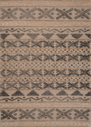Jaipur Rugs - Stitched 8x11 Rug - STI04