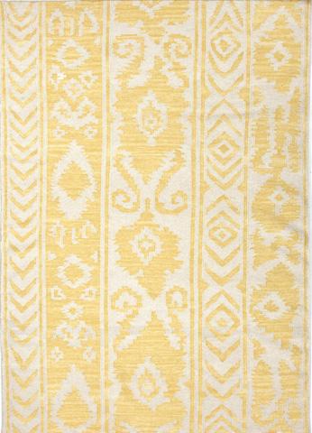 Jaipur Rugs - Urban Bungalow 8x10 Rug - UB16