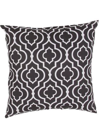 Jaipur Rugs - Veranda Throw Pillow - VER08