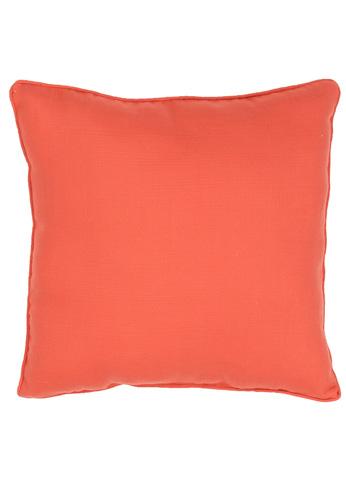 Jaipur Rugs - Veranda Throw Pillow - VER12
