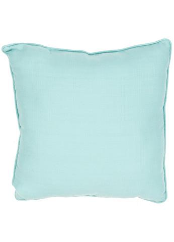 Jaipur Rugs - Veranda Throw Pillow - VER13