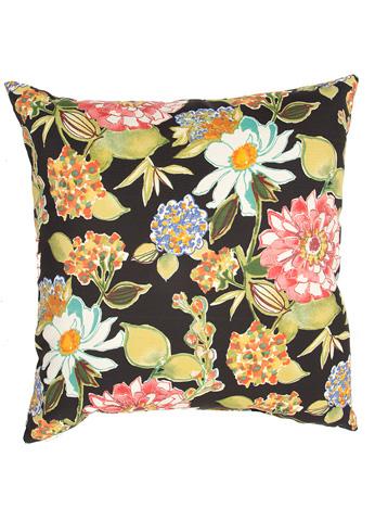Jaipur Rugs - Veranda Throw Pillow - VER54