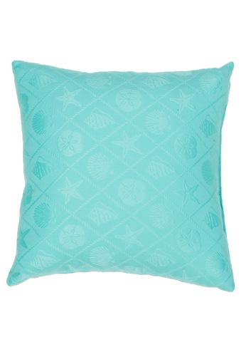 Jaipur Rugs - Veranda Throw Pillow - VER56