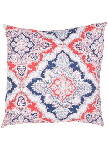 Jaipur Rugs - Veranda Throw Pillow - VER68