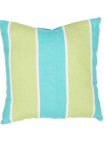 Jaipur Rugs - Veranda Throw Pillow - VER71