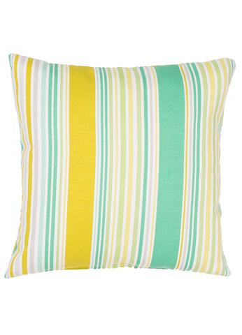 Jaipur Rugs - Veranda Throw Pillow - VER80