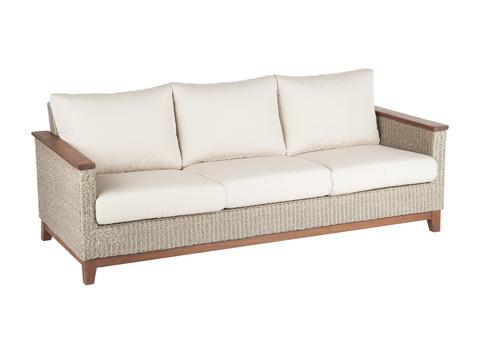 Jensen Leisure Furniture - Coral Sofa - 7502