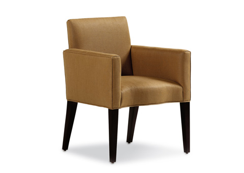 Jessica Charles - Marr Arm Dining Chair - 1936