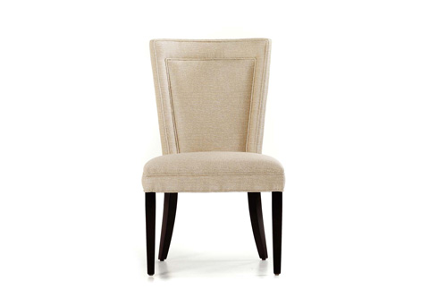 Jessica Charles - Colette Dining Chair - 1938