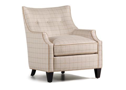 Jessica Charles - Hannah Chair - 277