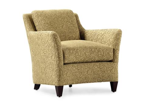 Jessica Charles - Grayson Chair - 464