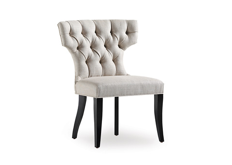 Jessica Charles - Arden Dining Chair - 903