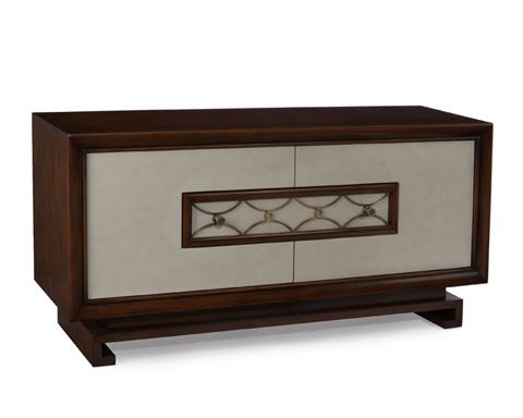 John Richard Collection - Zeta Cabinet - EUR-04-0241