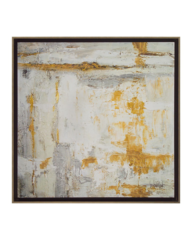 John Richard Collection - White Gold - GBG-0736