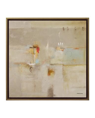 John Richard Collection - Kinetic I - GBG-0766