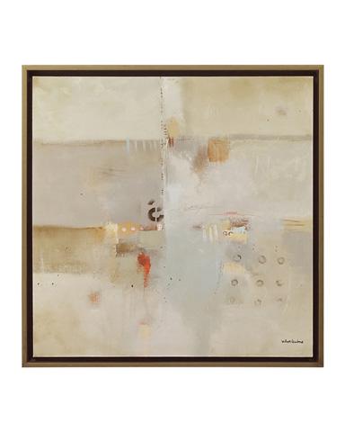 John Richard Collection - Kinetic II - GBG-0767