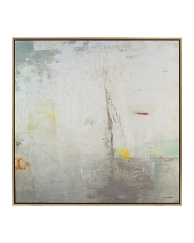 John Richard Collection - Gunter's Blissful Balance - GBG-0779
