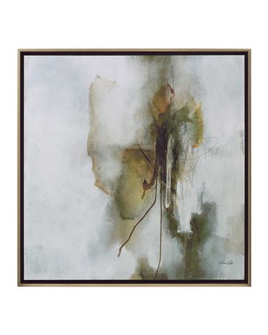 John Richard Collection - Reliquary II - GBG-0801