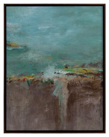 John Richard Collection - Dyann Gunter's Crescent Falls - GBG-0962