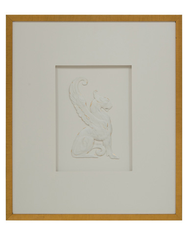 John Richard Collection - Griffin I - GBG-0974A