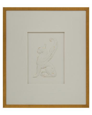 John Richard Collection - Griffin II - GBG-0974B