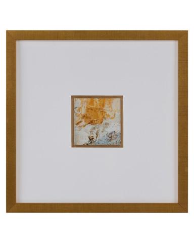 John Richard Collection - Kent Walsh's White Gold V - GBG-0979E