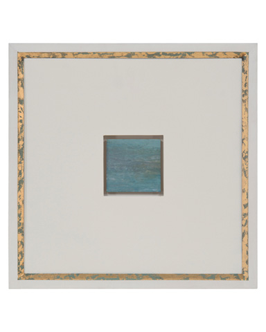 John Richard Collection - Dyann Gunter's Flowing Water IV - GBG-0980D