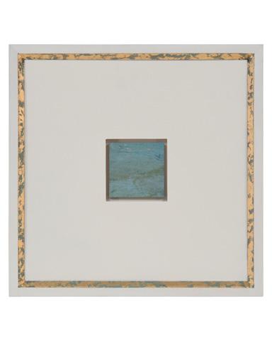 John Richard Collection - Dyann Gunter's Flowing Water V - GBG-0980E