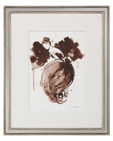 John Richard Collection - Kiah Denison's Ladylike IV - GBG-1077D