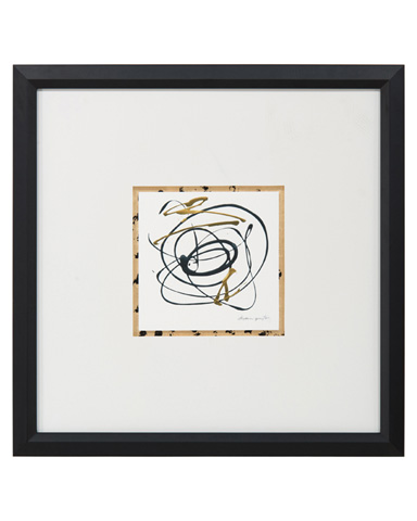 John Richard Collection - Loops & Loops V - GBG-1090E