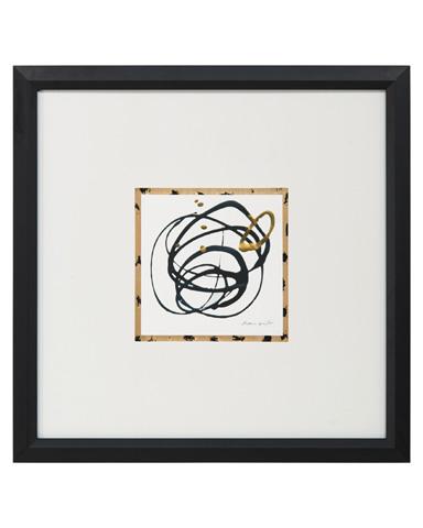 John Richard Collection - Loops & Loops VI - GBG-1090F