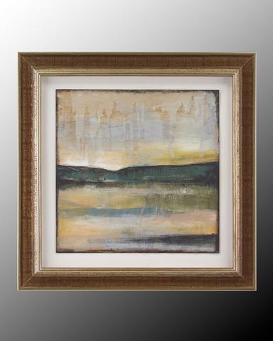 John Richard Collection - Misty Horizon I - GRF-5127A
