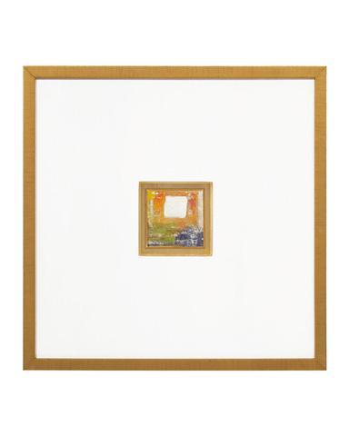 John Richard Collection - Complexity III - GRF-5432C