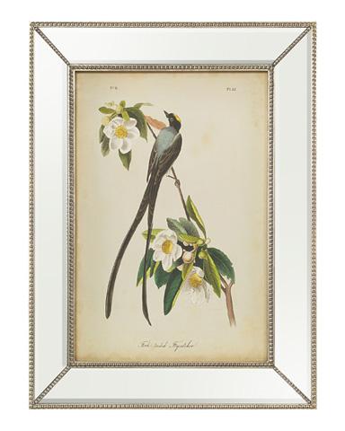 John Richard Collection - Audubon Flycatcher II - GRF-5441B