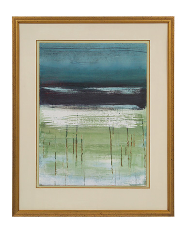 John Richard Collection - Sea & Sky II - GRF-5447B
