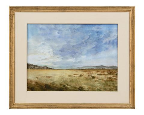 John Richard Collection - Montana Horizon II - GRF-5572B