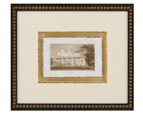 John Richard Collection - Jones' View II - GRF-5573B