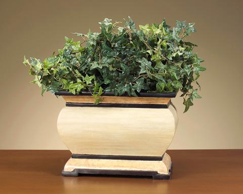 John Richard Collection - Faux Planter - JRA-6287