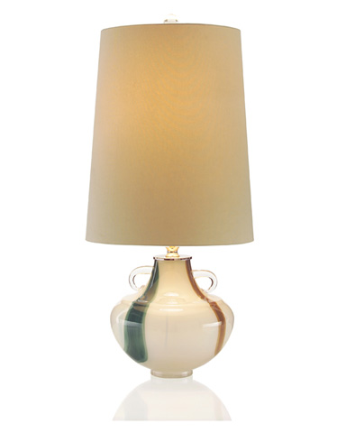John Richard Collection - Neapolitan Table Lamp - JRL-8711