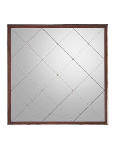 John Richard Collection - Como Mirror - JRM-0576