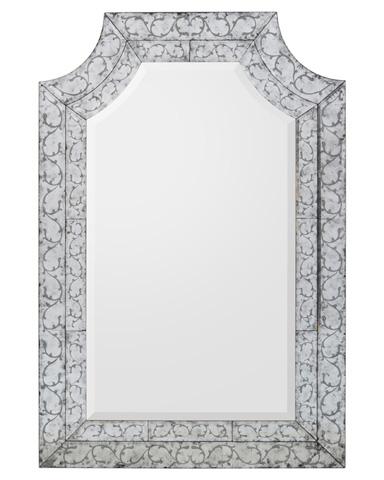 John Richard Collection - Piazza Mirror - JRM-0752