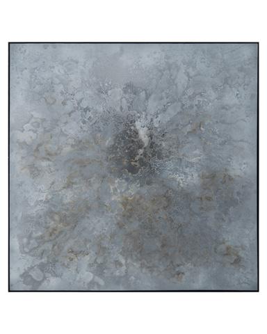 John Richard Collection - Silver Sky - JRO-2733