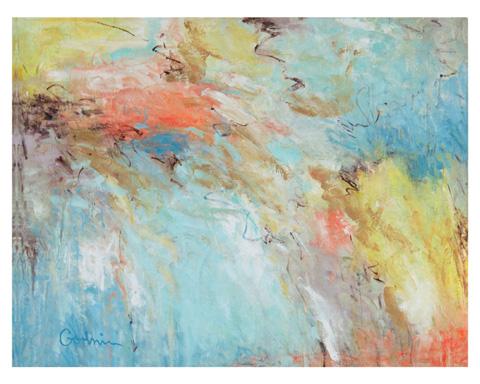John Richard Collection - Susan Godwin's Rosie - GBG-1100