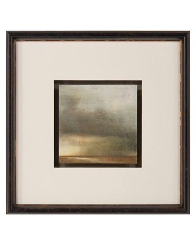 John Richard Collection - Atmosphere I - GRF-5618A