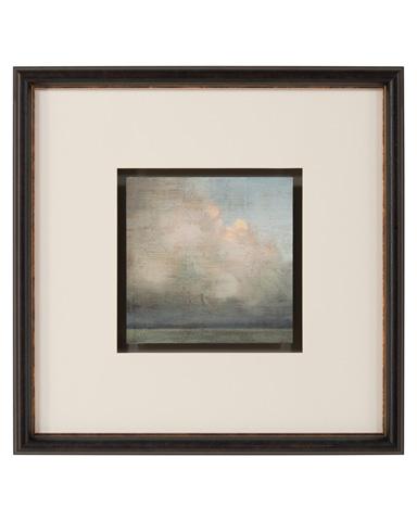 John Richard Collection - Atmosphere II - GRF-5618B
