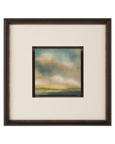 John Richard Collection - Atmosphere V - GRF-5618E