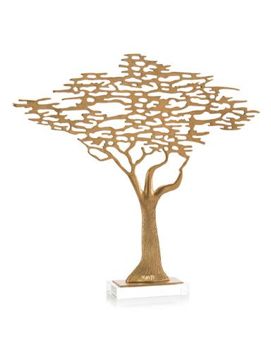 John Richard Collection - Tree Of Life - JRA-10024